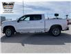 2021 Chevrolet Silverado 1500 High Country (Stk: 72510) in Carleton Place - Image 2 of 24