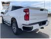 2021 Chevrolet Silverado 1500 High Country (Stk: 72510) in Carleton Place - Image 3 of 24