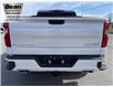 2021 Chevrolet Silverado 1500 High Country (Stk: 72510) in Carleton Place - Image 4 of 24