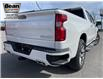 2021 Chevrolet Silverado 1500 High Country (Stk: 72510) in Carleton Place - Image 5 of 24