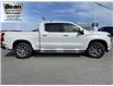 2021 Chevrolet Silverado 1500 High Country (Stk: 72510) in Carleton Place - Image 6 of 24