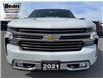 2021 Chevrolet Silverado 1500 High Country (Stk: 72510) in Carleton Place - Image 8 of 24