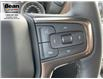 2021 Chevrolet Silverado 1500 High Country (Stk: 72510) in Carleton Place - Image 20 of 24