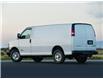 2020 Chevrolet Express 2500 Work Van (Stk: 53491) in Carleton Place - Image 2 of 14