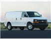 2020 Chevrolet Express 2500 Work Van (Stk: 53491) in Carleton Place - Image 7 of 14