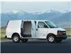 2020 Chevrolet Express 2500 Work Van (Stk: 53491) in Carleton Place - Image 8 of 14