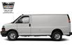 2020 Chevrolet Express 2500 Work Van (Stk: 53491) in Carleton Place - Image 3 of 14