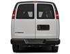 2020 Chevrolet Express 2500 Work Van (Stk: 53491) in Carleton Place - Image 5 of 14