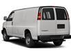 2020 Chevrolet Express 2500 Work Van (Stk: 53491) in Carleton Place - Image 4 of 14