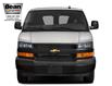 2020 Chevrolet Express 2500 Work Van (Stk: 50010) in Carleton Place - Image 9 of 14