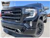 2021 GMC Sierra 1500 Elevation (Stk: 79089) in Carleton Place - Image 1 of 22