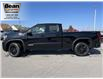 2021 GMC Sierra 1500 Elevation (Stk: 79089) in Carleton Place - Image 2 of 22