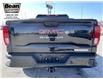2021 GMC Sierra 1500 Elevation (Stk: 79089) in Carleton Place - Image 4 of 22