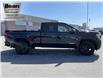 2021 GMC Sierra 1500 Elevation (Stk: 79089) in Carleton Place - Image 6 of 22