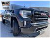 2021 GMC Sierra 1500 Elevation (Stk: 79089) in Carleton Place - Image 7 of 22
