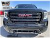 2021 GMC Sierra 1500 Elevation (Stk: 79089) in Carleton Place - Image 8 of 22