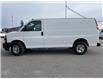 2019 Chevrolet Express 2500 Work Van (Stk: 86469) in Carleton Place - Image 2 of 20