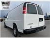 2019 Chevrolet Express 2500 Work Van (Stk: 86469) in Carleton Place - Image 3 of 20