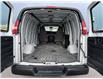 2019 Chevrolet Express 2500 Work Van (Stk: 86469) in Carleton Place - Image 5 of 20