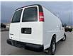 2019 Chevrolet Express 2500 Work Van (Stk: 86469) in Carleton Place - Image 6 of 20