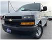 2019 Chevrolet Express 2500 Work Van (Stk: 86469) in Carleton Place - Image 1 of 20