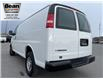 2020 Chevrolet Express 2500 Work Van (Stk: 42850) in Carleton Place - Image 3 of 20