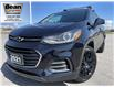 2021 Chevrolet Trax LT (Stk: 327410) in Carleton Place - Image 1 of 21