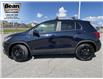 2021 Chevrolet Trax LT (Stk: 327410) in Carleton Place - Image 2 of 21