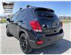 2021 Chevrolet Trax LT (Stk: 327410) in Carleton Place - Image 3 of 21