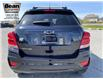 2021 Chevrolet Trax LT (Stk: 327410) in Carleton Place - Image 4 of 21