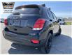 2021 Chevrolet Trax LT (Stk: 327410) in Carleton Place - Image 5 of 21