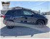 2021 Chevrolet Trax LT (Stk: 327410) in Carleton Place - Image 6 of 21