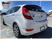 2017 Hyundai Accent SE (Stk: 31566) in Carleton Place - Image 3 of 21
