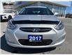 2017 Hyundai Accent SE (Stk: 31566) in Carleton Place - Image 8 of 21