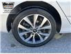 2017 Hyundai Accent SE (Stk: 31566) in Carleton Place - Image 9 of 21