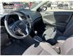 2017 Hyundai Accent SE (Stk: 31566) in Carleton Place - Image 10 of 21