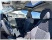 2017 Hyundai Accent SE (Stk: 31566) in Carleton Place - Image 11 of 21