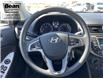 2017 Hyundai Accent SE (Stk: 31566) in Carleton Place - Image 13 of 21