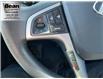 2017 Hyundai Accent SE (Stk: 31566) in Carleton Place - Image 16 of 21