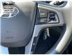 2017 Hyundai Accent SE (Stk: 31566) in Carleton Place - Image 18 of 21