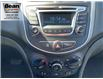2017 Hyundai Accent SE (Stk: 31566) in Carleton Place - Image 19 of 21