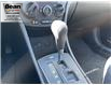 2017 Hyundai Accent SE (Stk: 31566) in Carleton Place - Image 21 of 21