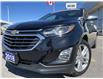2018 Chevrolet Equinox Premier (Stk: 244376) in Carleton Place - Image 1 of 25