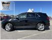 2018 Chevrolet Equinox Premier (Stk: 244376) in Carleton Place - Image 2 of 25