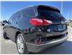 2018 Chevrolet Equinox Premier (Stk: 244376) in Carleton Place - Image 3 of 25