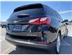 2018 Chevrolet Equinox Premier (Stk: 244376) in Carleton Place - Image 5 of 25