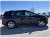 2018 Chevrolet Equinox Premier (Stk: 244376) in Carleton Place - Image 6 of 25