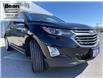 2018 Chevrolet Equinox Premier (Stk: 244376) in Carleton Place - Image 7 of 25