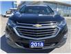 2018 Chevrolet Equinox Premier (Stk: 244376) in Carleton Place - Image 8 of 25