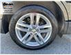 2018 Chevrolet Equinox Premier (Stk: 244376) in Carleton Place - Image 9 of 25